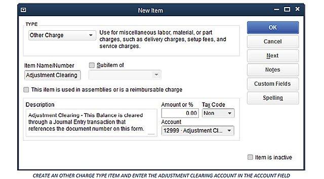 Adv Tips AJE Items figure 4.jpg
