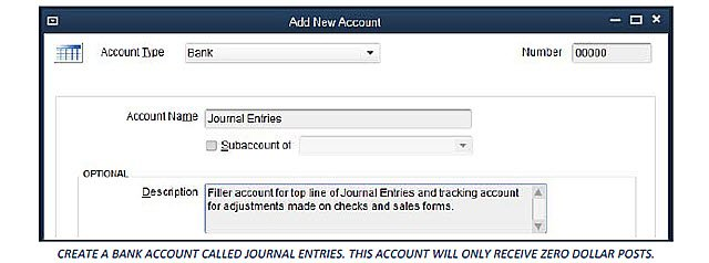 Adv Tips AJE Items figure 5.jpg