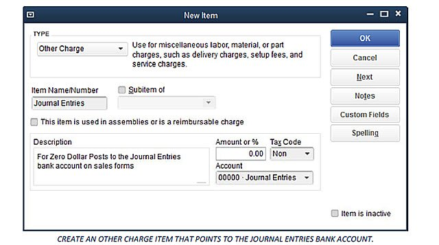 Adv Tips AJE Items figure 8.jpg