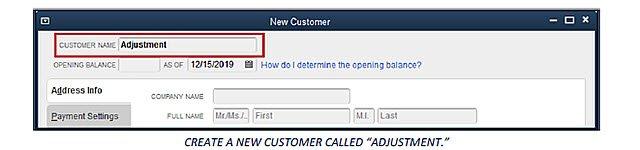 Adv Tips AJE Items figure 9.jpg