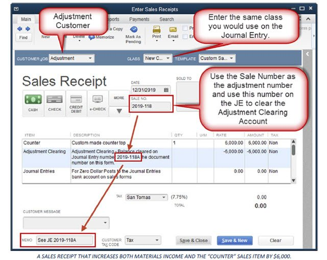 Adv Tips AJE Items figure 10.jpg