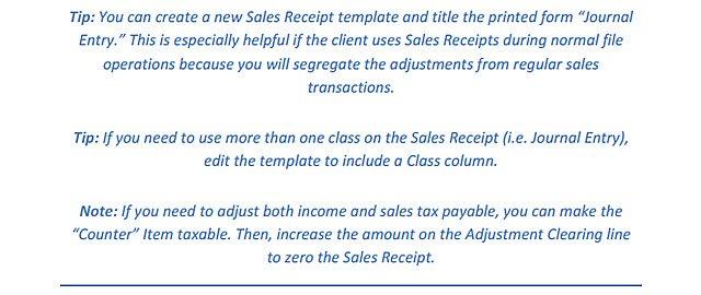 Adv Tips AJE Items figure 12.jpg