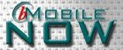 bMobile Now.jpg