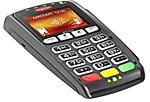 Intuit POS EMV Compliant Reader