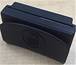 Intuit QBD EMV Card Reader