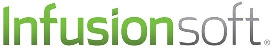 Infusionsoft