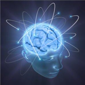 Mind of Murph