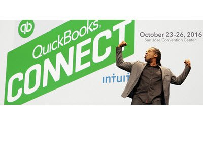 QB Connect 2016 Registration