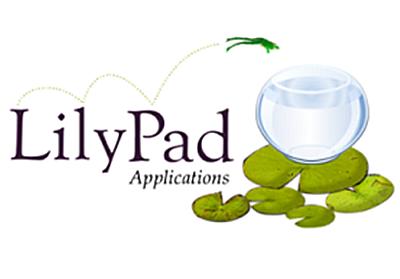 LilyPad Apps