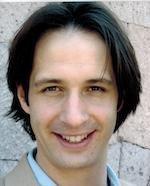 Robert Eppele, CEO