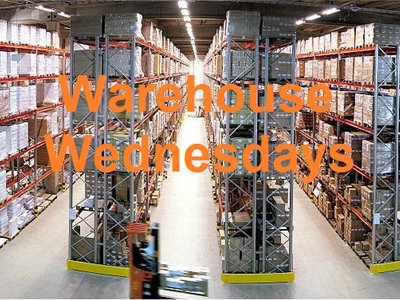 Warehouse Wednesdays.png