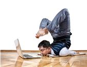 Flexability is key