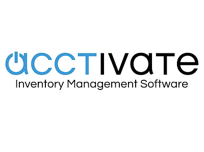ACCTivate Inventory Management