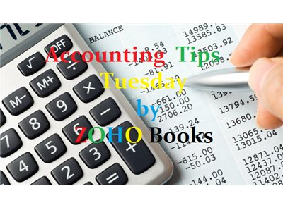 Accounting Tips Tuesday 400x300