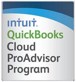 QBPA-Cloud.jpg