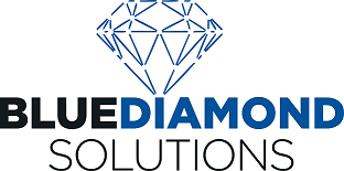 Blue Diamond Solutions