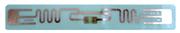 RFID Tape Strip