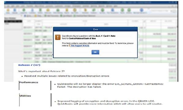 Encryption Error.jpg