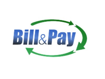 Bill and Pay