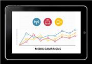Fishbowl Media Analytics