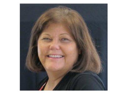 Judy Borland