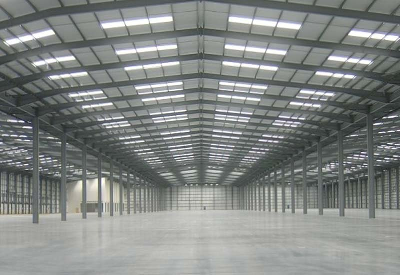 Warehouse Wednesday - Warehouse Design Part 2 ...