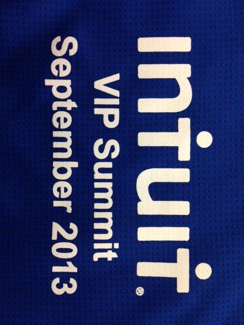 vip summit.JPG