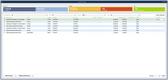 Slide 1 - New QuickBooks 2014 Income Tracker