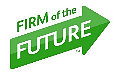 Firm of the Future -small logo