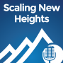 Scaling New Heights Podcast