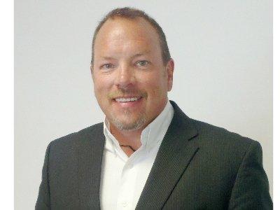 Kevin Hoyle, CEO, B2B Gateway