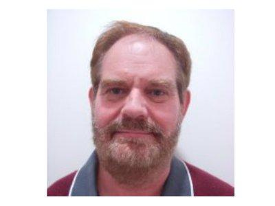 Paul Netscher