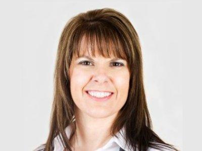 Leah Welsh, Strategic Accounting Solutions, LLC