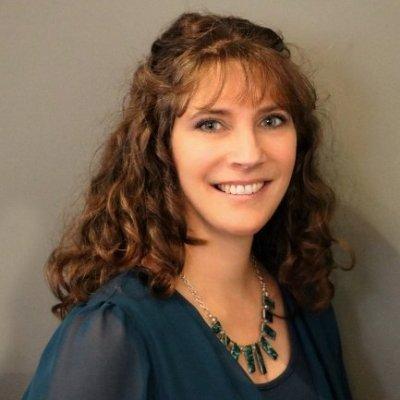 Linda Brown , President, Spire Business