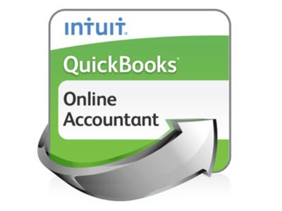 QBO Accountant