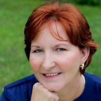 Judie McCarthy, President, Think Leader Consulting