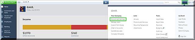QBO Payments Part 1 - Figure 1