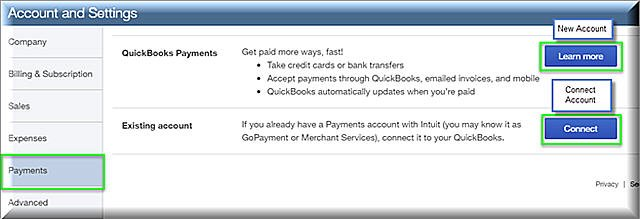 QBO Payments Part 1 Figure 2