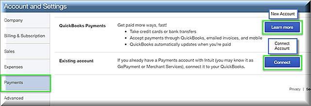 QBO Payments Part 1 Figure 2