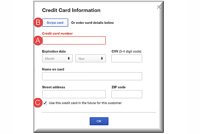 QBO Payments Part 1 Figure 4