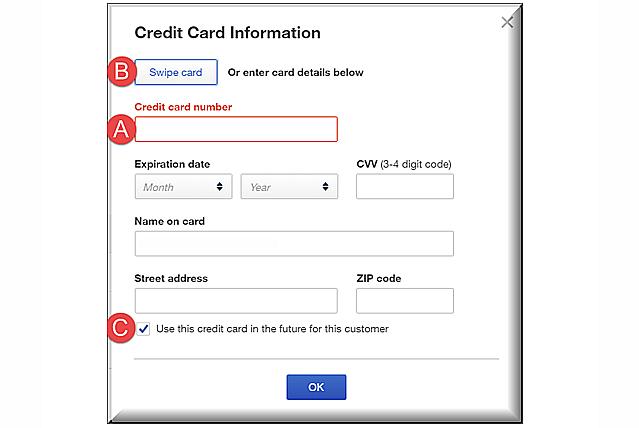QBO Payments Part 1 Figure 4