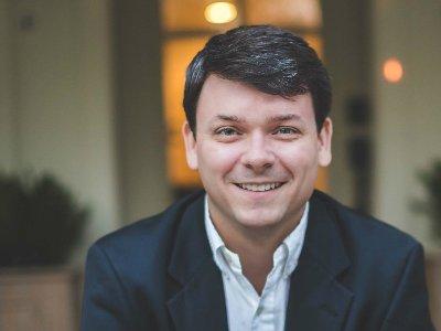 Jeff Philips, CEO, AccountingFly