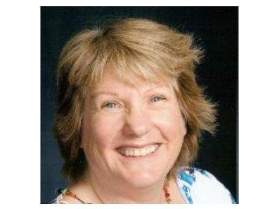 Fran Reed, Owner, FreedUp DataOptics, Inc.