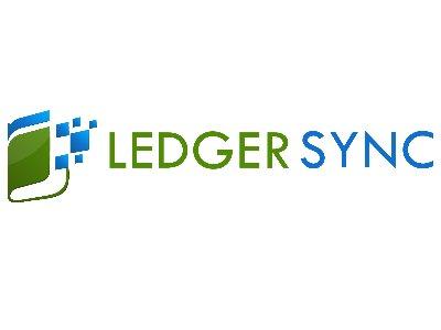 LedgerSync