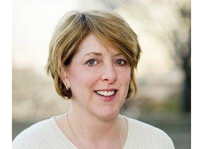 Sharon Aks, CPA