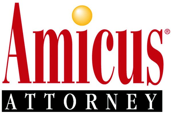 Software for Law Firms - A Series (Part 3) Amicus Attorney ...