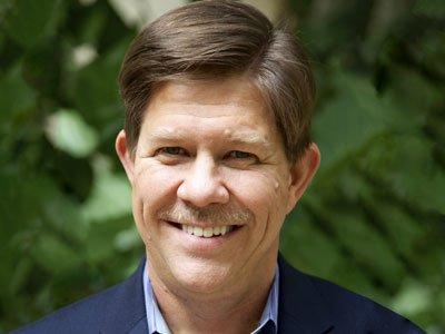 Doug Sleeter, Sleeter Group