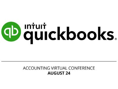 QuickBooks Accounting Virtual Conference
