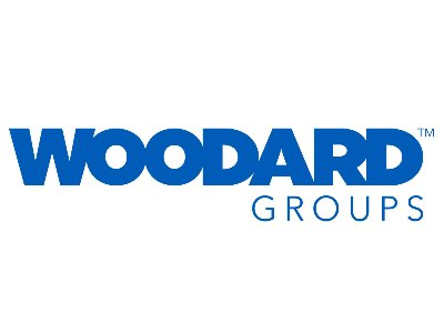 Woodard Groups