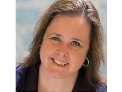 Dawn Brolin, CPA